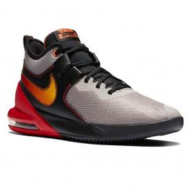 کفش بسکتبال نایک مدل Nike Air Max Impact کد CI1396-007