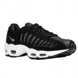 کفش اسپرت مردانه نایک مدل Nike Air Max کد CV1637-002