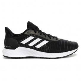 کفش ورزشی آدیداس مدل adidas solar ride کد G27772