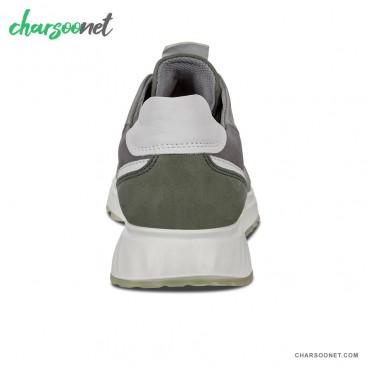کفش پیاده روی و دویدن اکو Ecco St.1 کد 836234-51864