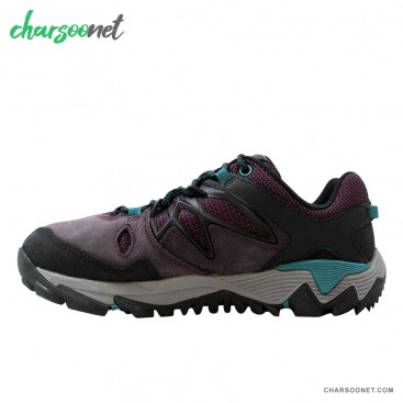 کفش کوهنوردی مرل Merrell High Performance Berry