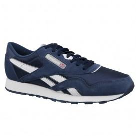 کفش ریباک مردانه مدل REEBOK CLASSIC NYLON کد 39749