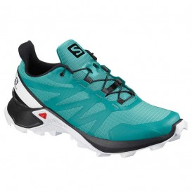 کفش ورزشی مردانه سالومون مدل SALOMON Supercross W کد 409299