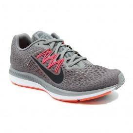 کفش ورزشی نایکی مدل Nike Zoom Winflo 5 کد aa7406_006