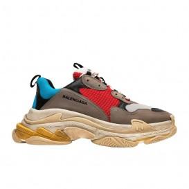 کفش بالنسیاگا Balenciaga Triple s