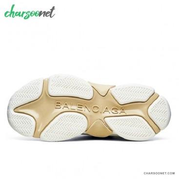 کفش اسپرت مردانه Balenciaga