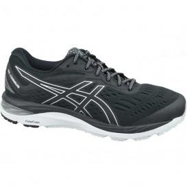 کفش ورزشی اسیکس مدل ASICS Gel Cumulus 20 کد 1011A008