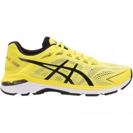 کفش اسیکس مردانه مدل Asics Men's GT-2000 7 کد 1011a158