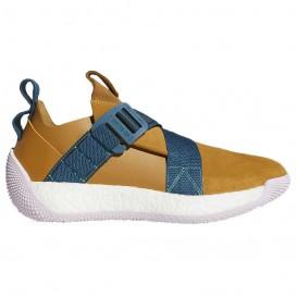 کفش رانینگ آدیداس مدل Adidas Harden LS 2 کد AQ0021