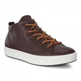 کفش اسنیکر اکو زنانه مدل ECCO Soft 8 W کد 45095301178