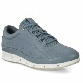 کفش ضد آب اکو مدل ECCO Cool GORE-TEX کد 83140301287