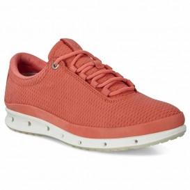 کفش اسنیکر و اسپرت اکو مدل ECCO Cool کد 83140301388