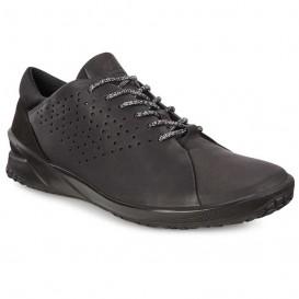 کفش رسمی اکو مدل ECCO Biom Life کد 88031301001
