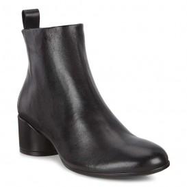 کفش مجلسی زنانه مدل Ecco Shape 35 کد28183301001