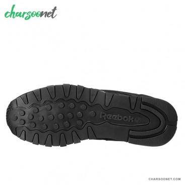 کفش پیاده روی ریباک مردانه Reebok Classic L eather کد 2267