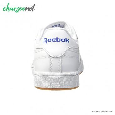 کفش راحتی ریباک مردانه Reebok Club C 85 AR0459