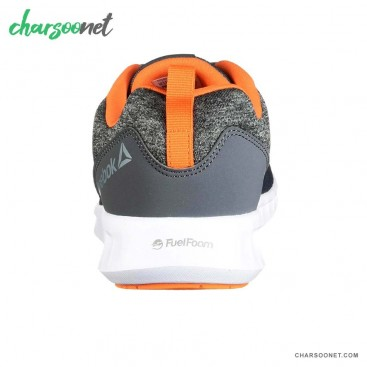 کفش پیاده روی و دویدن ریباک Reebok Sublite Prime dv7032