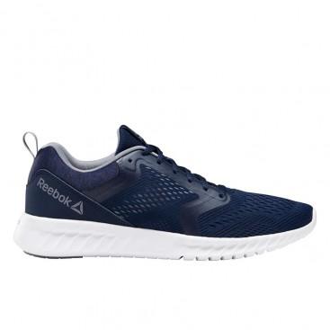 کفش پیاده روی و دویدن ریباک مردانه Reebok Sublite Prime dv7033