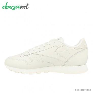 کفش پیاده روی و دویدن ریباک Reebok Classic leather