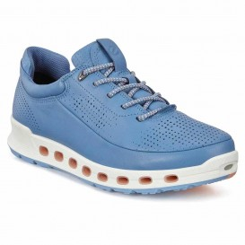 کفش ضد آب اکو مدل ECCO Cool 2.0 Gore Tex کد 84251301471