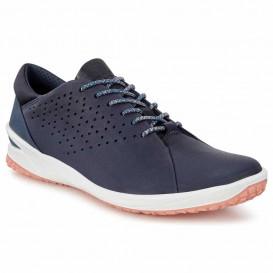 کفش اسنیکر اکو مدل ECCO BIOM LIFE کد 88031301038