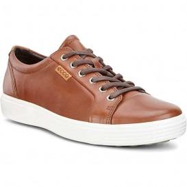 کفش رسمی اکو مدل ECCO Soft 7 کد 43000402195
