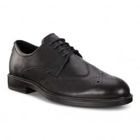 کفش مجلسی مردانه اکو مدل ECCO Vitrus III کد 64052401001