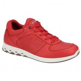 کفش اسنیکر و اسپرت اکو مدل Ecco Wayfly کد 83521301046