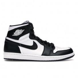 کفش نایک ساقدار مدل ایر جردن Nike Air Jordan 1