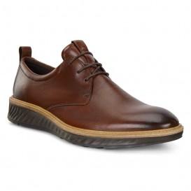 کفش رسمی اکو مدل ECCO St 1 Hybrid کد 83640401053