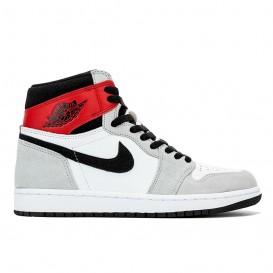 کفش نایکی مدل ایر جردن Air jordan 1