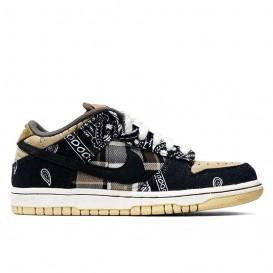 کفش راحتی نایکی Nike Sb Dunk