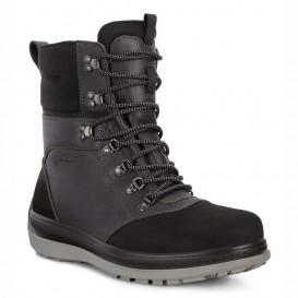 بوت زمستانه اکو مدل ECCO Roxton Snow Boots کد 53209456340