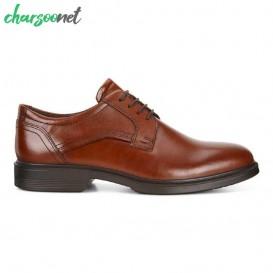 کفش مجلسی اکو مدل ECCO Lisbon کد 62210401053