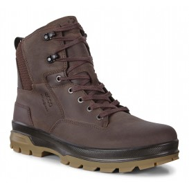 کفش زمستانه اکو مدل Ecco Trekkingi Rugged کد 83807451869