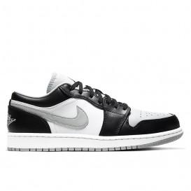کفش اسپرت نایک Nike Air Jordan 1 Low