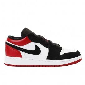 کفش اسنیکر نایکی Nike Air Jordan 1 Low