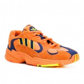 کفش پیاده روی و دویدن آدیداس Adidas Yung 1
