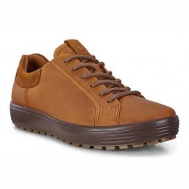 کفش کلاسیک اکو مدل ECCO SOFT 7 کد 45034457624