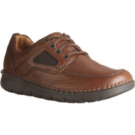 کفش کلاسیک مردانه کلارک مدل Clarks Unnature کد 26128289