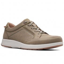 کفش اسنیکر کلارک مدل Clarks Un Trail کد 26141169