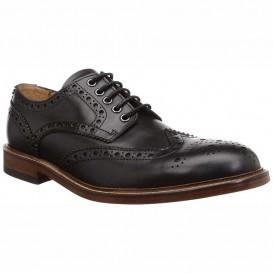 کفش مجلسی اکو مدل Clarks Craft Jeffery کد 26143773