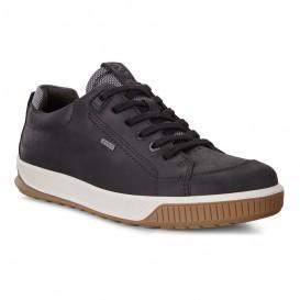 کفش راحتی اکو Ecco Byway Tred کد 02001-501824