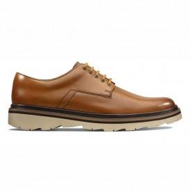 کفش رسمی کلارک مدل Clarcks Frelan Edge کد 26147291