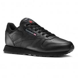 کفش اسنیکر ریبوک مدل Reebok Classic کد 059503
