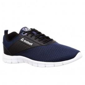 کفش اسپرت ریباک مدل Reebok Future Stride کد EG0763