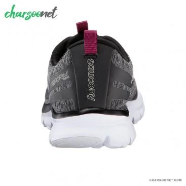 کفش پیاده روی و دویدن ساکونی Saucony Liteform Feel S30008-22