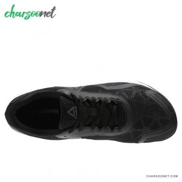 کفش پیاده روی و دویدن ریباک Reebok Ros Workout Tr 2 کد cn0967