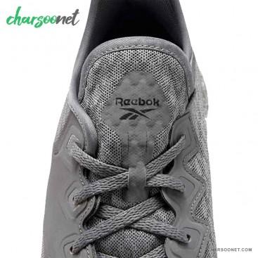 کفش پیاده روی ریباک Reebok Flashfilm 2.0 کد eg8552