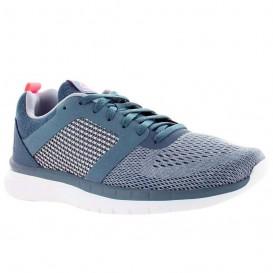 کفش پیاده روی و دویدن ریباک Reebok Pt Prime Run 2 کد dv3812